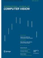 International Journal of Computer Vision 3/2009