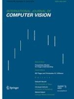 International Journal of Computer Vision 2/2010