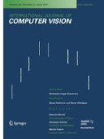 International Journal of Computer Vision 2/2011