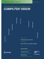 International Journal of Computer Vision 2/2011