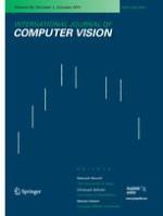 International Journal of Computer Vision 1/2011