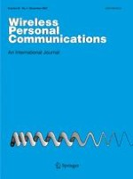 Wireless Personal Communications 4/2007