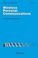 Wireless Personal Communications 2/2008