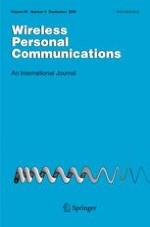 Wireless Personal Communications 4/2009
