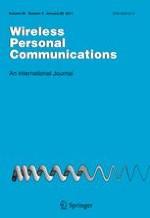 Wireless Personal Communications 2/2011