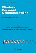 Wireless Personal Communications 3/2011