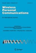 Wireless Personal Communications 3/2011