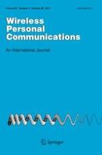 Wireless Personal Communications 4/2011