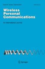 Wireless Personal Communications 2/2012