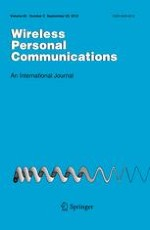Wireless Personal Communications 2/2012