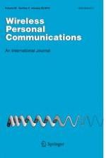 Wireless Personal Communications 2/2016