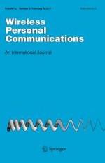 Wireless Personal Communications 3/2017