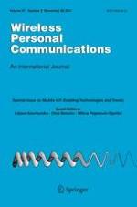 Wireless Personal Communications 2/2017
