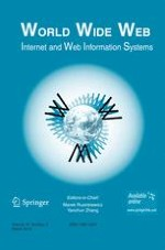 World Wide Web 2/2013