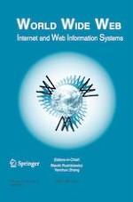 World Wide Web 4/2020