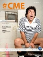 CME 11/2013