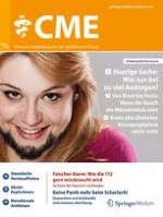 CME 3/2013