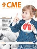 CME 3/2015
