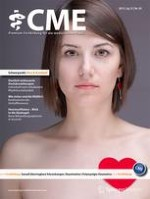CME 5/2015