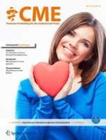 CME 6/2017