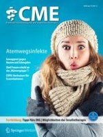 CME 1-2/2018
