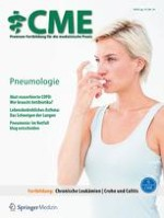 CME 10/2018