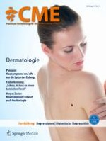 CME 11/2018