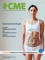 CME 12/2018