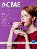 CME 4/2018