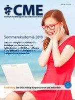 CME 7-8/2018