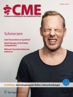 CME 9/2018