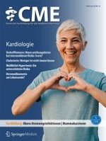 CME 12/2019