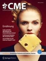 CME 4/2019