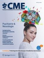 CME 5/2019