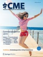 CME 7-8/2019