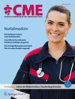 CME 9/2019