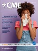 CME 1-2/2020