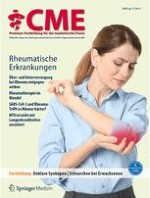 CME 11/2020