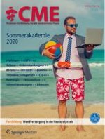 CME 7-8/2020