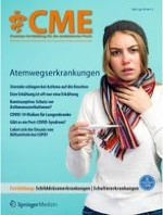 CME 1-2/2021