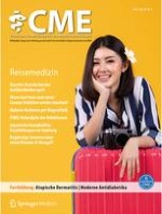 CME 5/2021