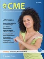 CME 6/2021