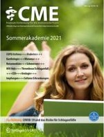 CME 7-8/2021