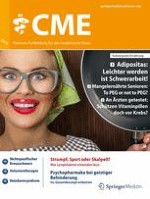 CME 12/2012