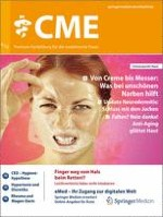 CME 4/2012