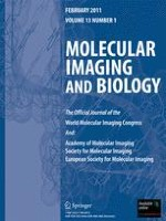 Molecular Imaging and Biology 1/2011