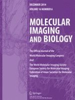Molecular Imaging and Biology 6/2014