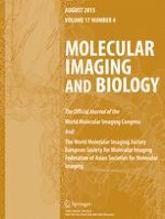 Molecular Imaging and Biology 4/2015
