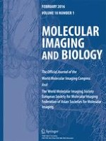 Molecular Imaging and Biology 1/2016