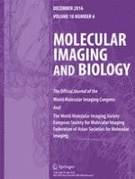 Molecular Imaging and Biology 6/2016